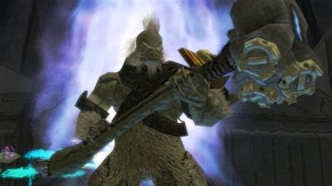 Halo 2 Tartarus Fight and Ending - YouTube