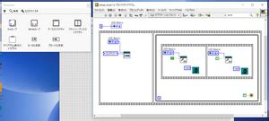 LabVIEW2018でArduino 03: 計測制御&LabVIEW徒然草 by 成田義也