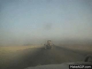 Ied GIFs - Find & Share on GIPHY