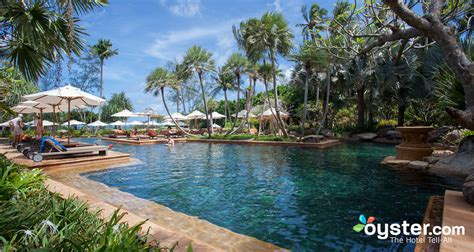 Phuket marriott - 15 free HQ online Puzzle Games on
