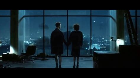 Best Movie Scene Fight Club Ending Pixies Where is my Mind