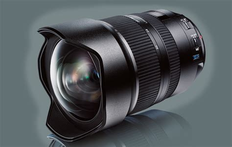 SP 15-30mm F/2