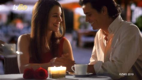 Valentine's Day: How to say I love you in Spanish, Portuguese, French