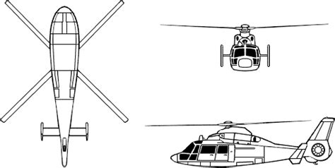 Helios Airways Flight 522:helicopter:Eurocopter AS365 N2 Dauphin:Malaysia Helicopter