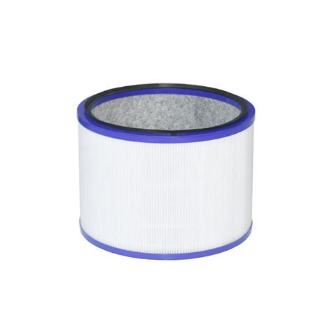 Air cleaner filter for dyson air purification table fan hp01 dp01 hp02 filters Sale