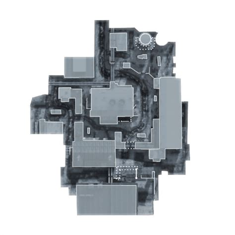 MAP - Call of Duty:Black Ops @ wiki - アットウィキ